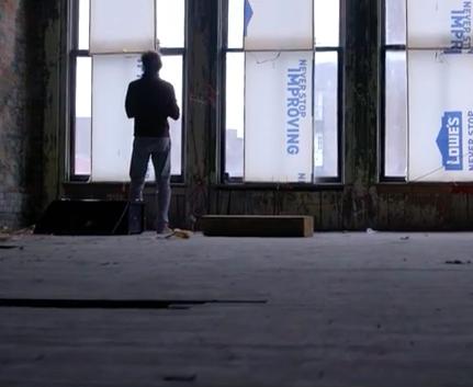 documentary behind the scenes breathing lights bloomberg philanthropies