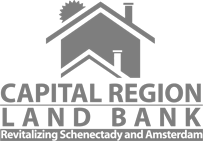 Capital Region Land Bank