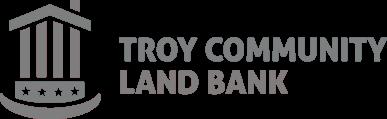 Troy Land Bank